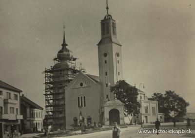2_kostol_stavba_78