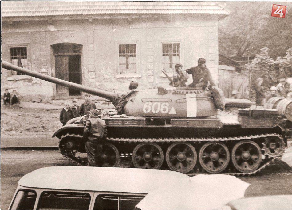 August-1968-historia-Povazska-Bystrica-4