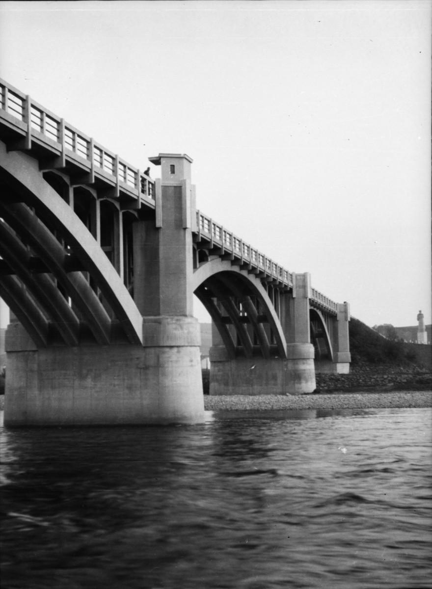 most_m_r_stefanika_1935