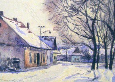 byvala_zidovska_skola_1956_iwk
