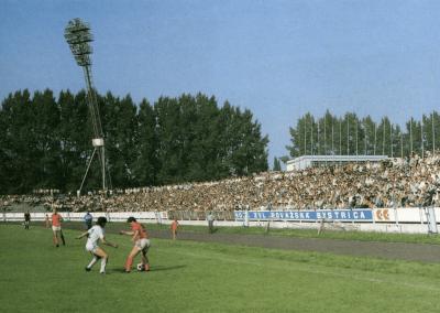 futbalovy_stadion
