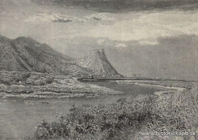 hrad_ca_1898