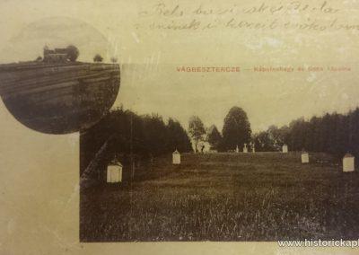 kalvaria_1906