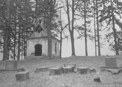 kaplnka_marie_magdaleny_kalvaria_gabco_1
