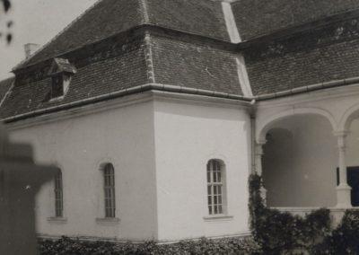 kastiel_podhradie_1930-40_Revhelyi_Elemer_3