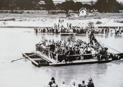kompa_orlove_1945