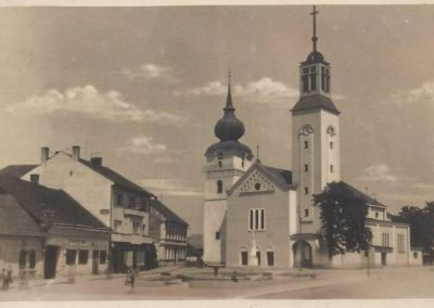 kostol2
