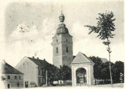 kostol_pred_r1898