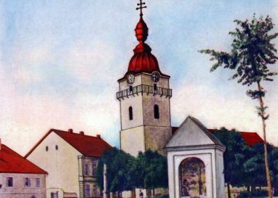 kostol_skola_fara_1898