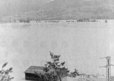 letisko_orlove_1957