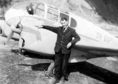 letisko_orlove_aero45_1955-56_frantisek_pauer