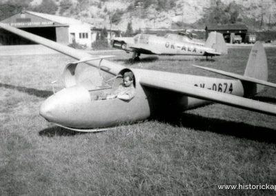 letisko_orlove_vetron