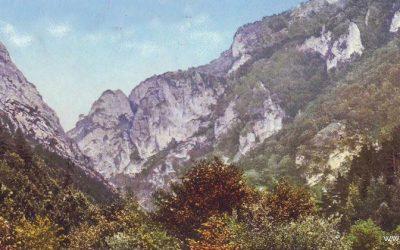 Horolezecký klub Manín
