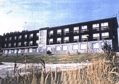 motel_fim1