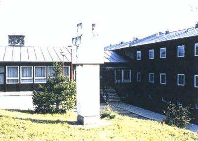 motel_fim2