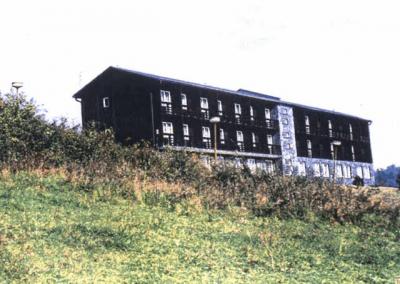 motel_fim3