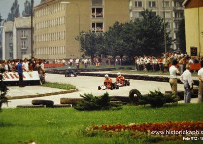 motokary_ul_sportovcov
