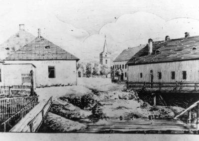 namestie_1908