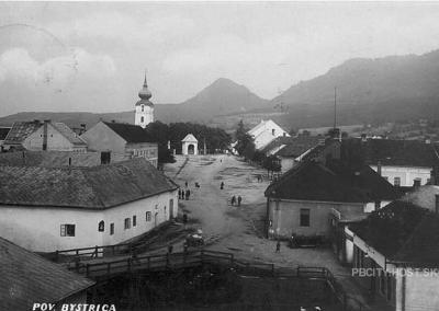 namestie_1913_1924