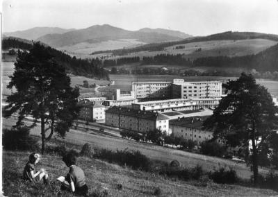 nemocnica_1960
