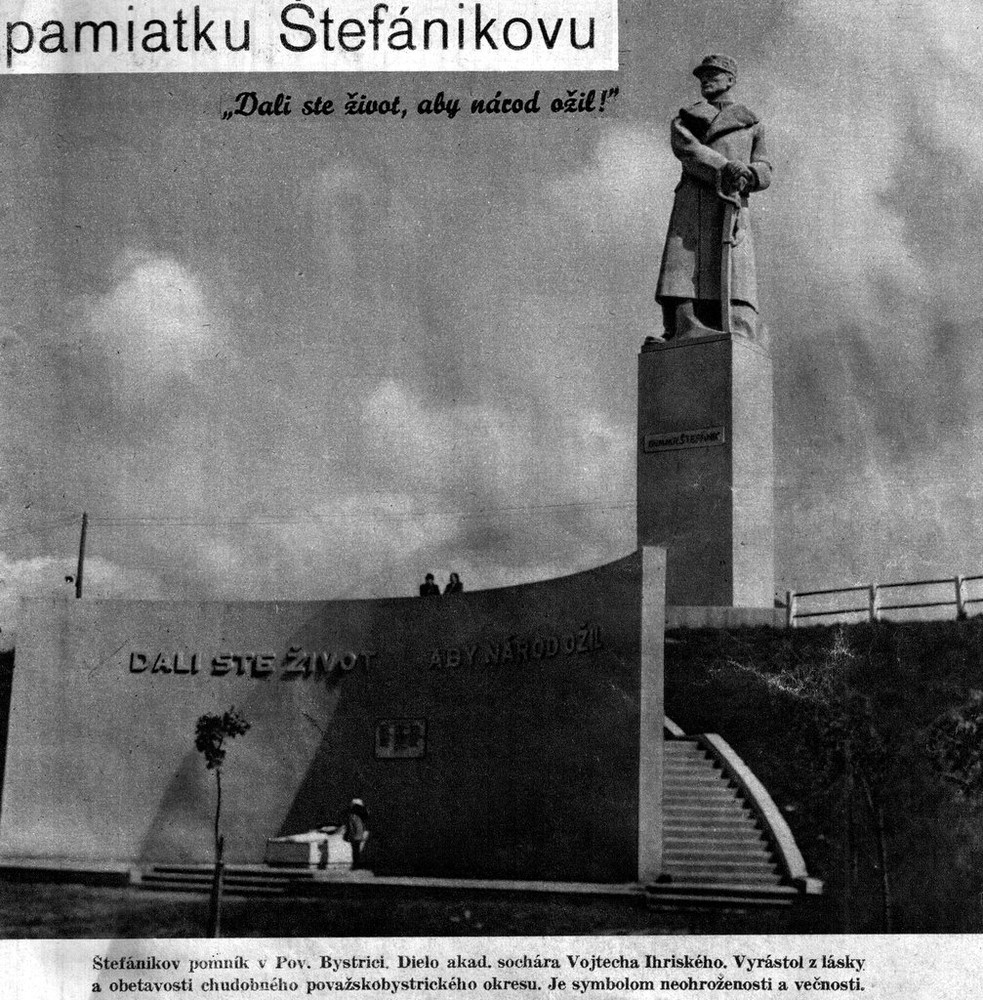 socha_m-r-stefanika6