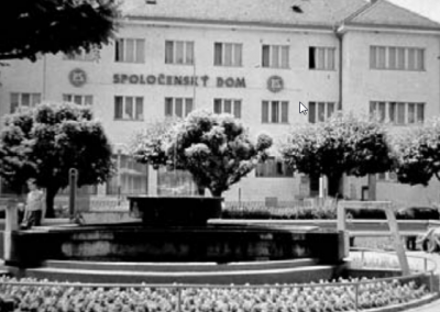 spolocensky_dom_fontana