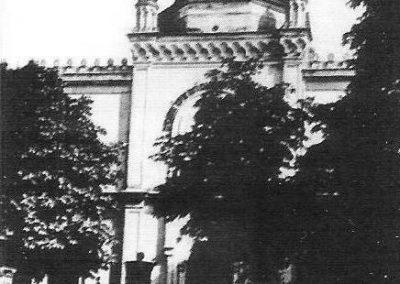 synagoga_x