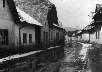 ul_siandorovska_5