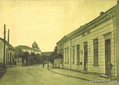 ul_sturova_r1915