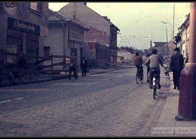 ul_sturovax2