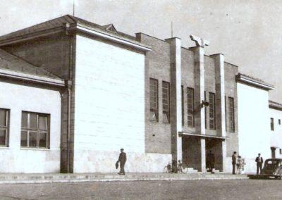 zeleznicna_stanica_1950