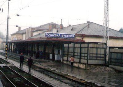 zeleznicna_stanica_pred_rekonst