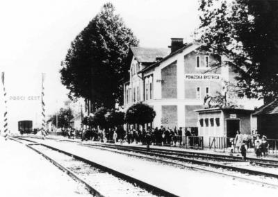 zeleznicna_stanica_stara