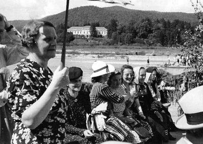 vysvatenie_kompy_1945