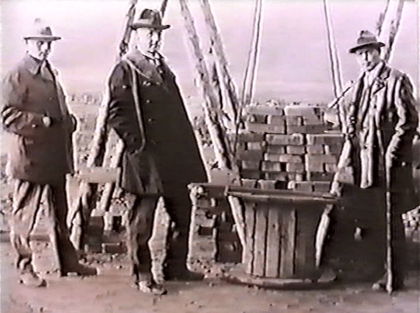 zakladny_kamen_fabriky_PB_7-7-1929