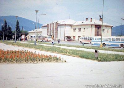 zeleznicna_stanica_1970