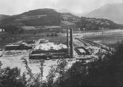 valcovna_fabrika