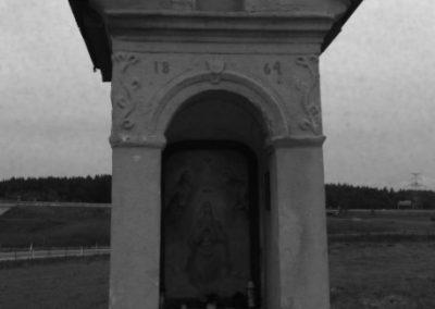 kaplnka_kunovec_2