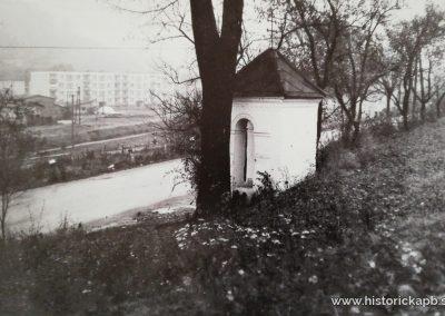 kaplnka_sv_floriana