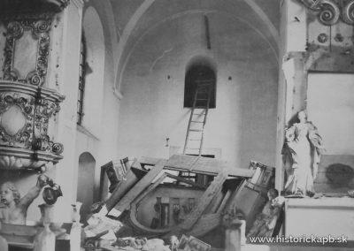 kaplnka_sv_heleny_zhodeny_oltar