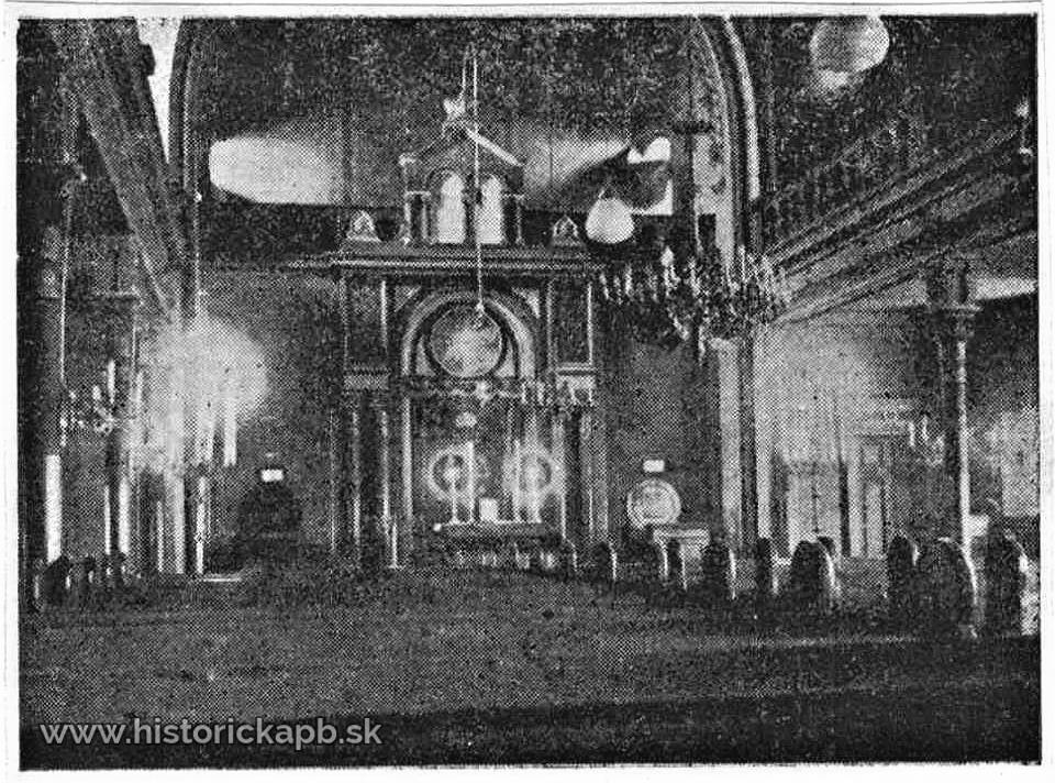 synagoga_PB_vnutro3