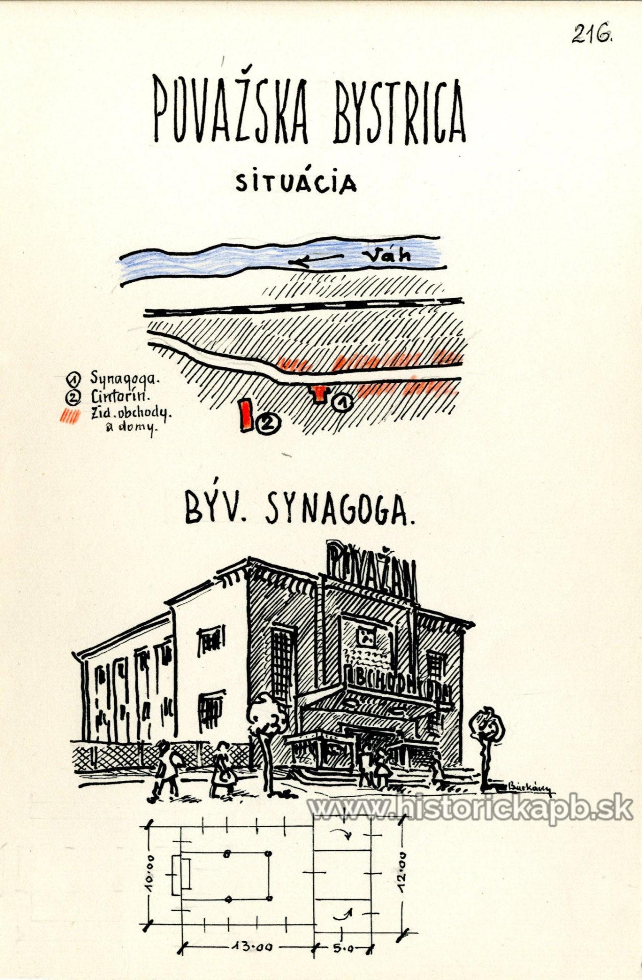synagoga_podorys
