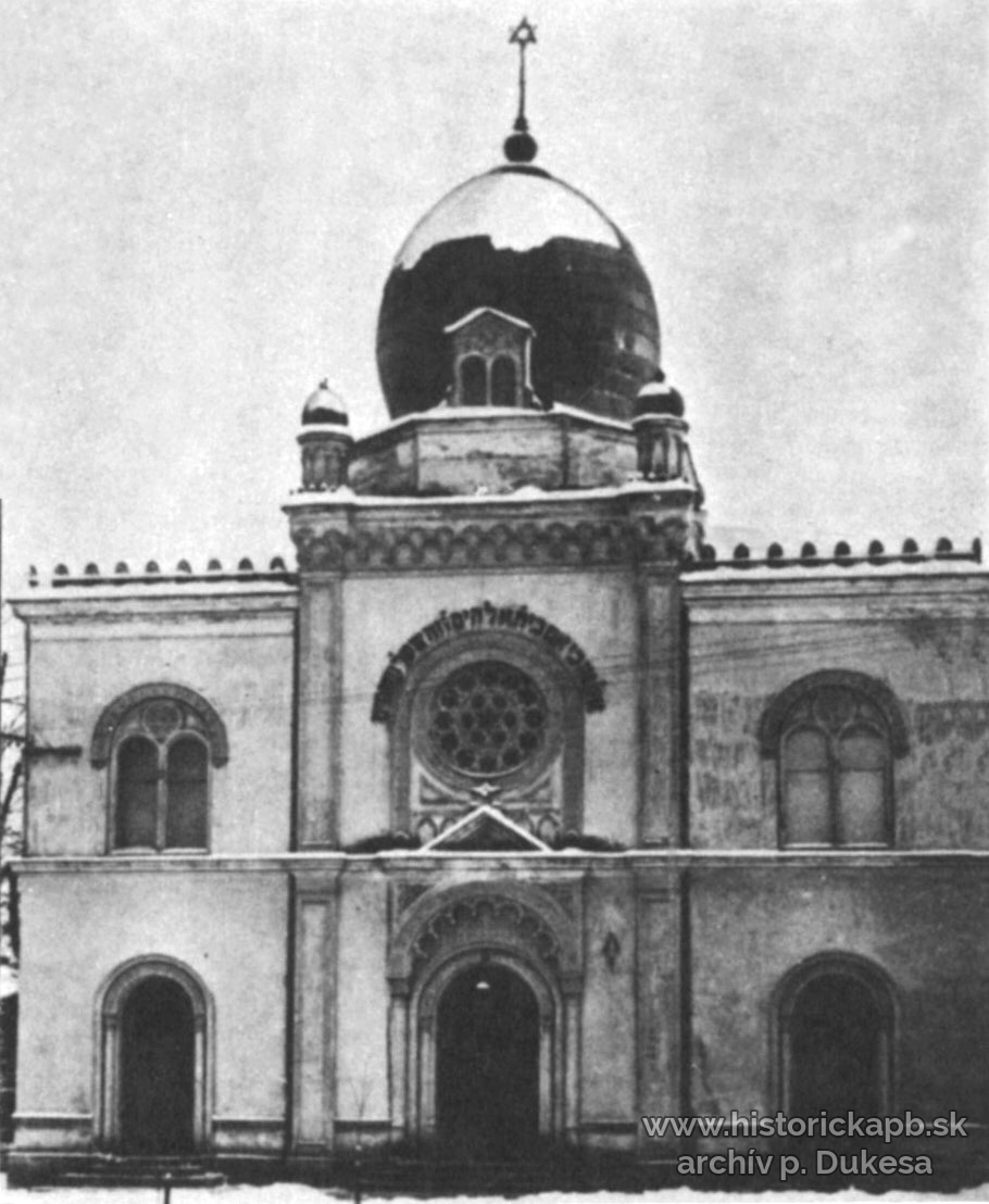 synagoga_x2