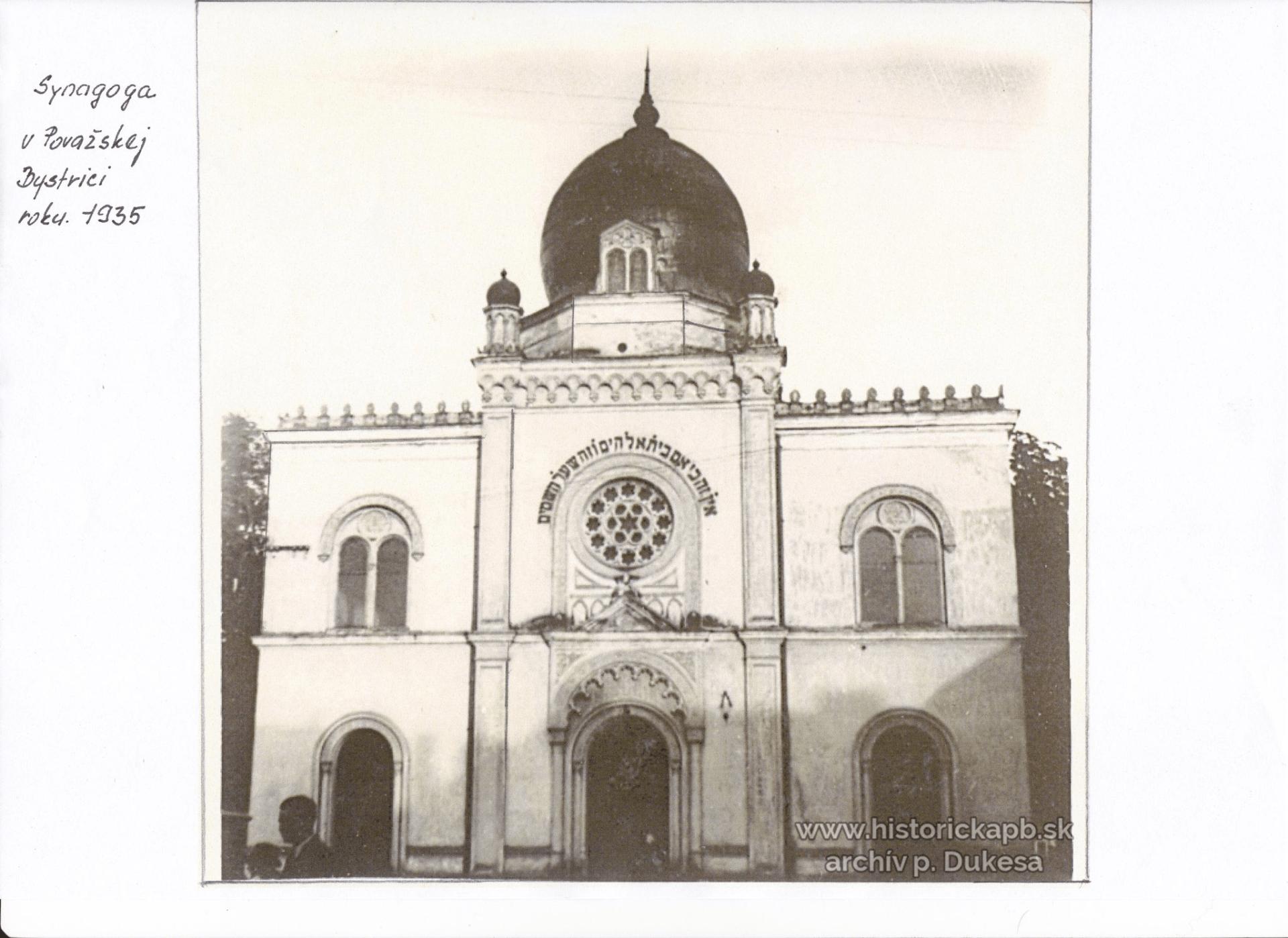 synagoga_x4
