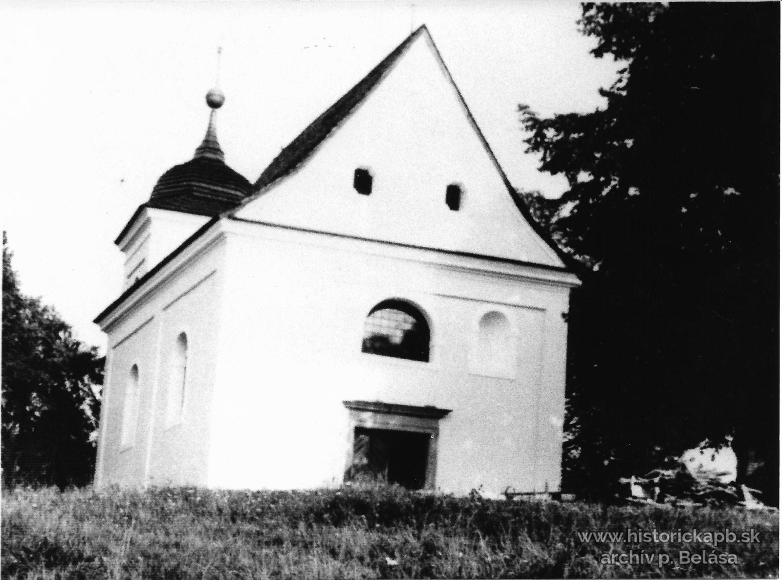 kaplnka_sv_heleny_1969_v
