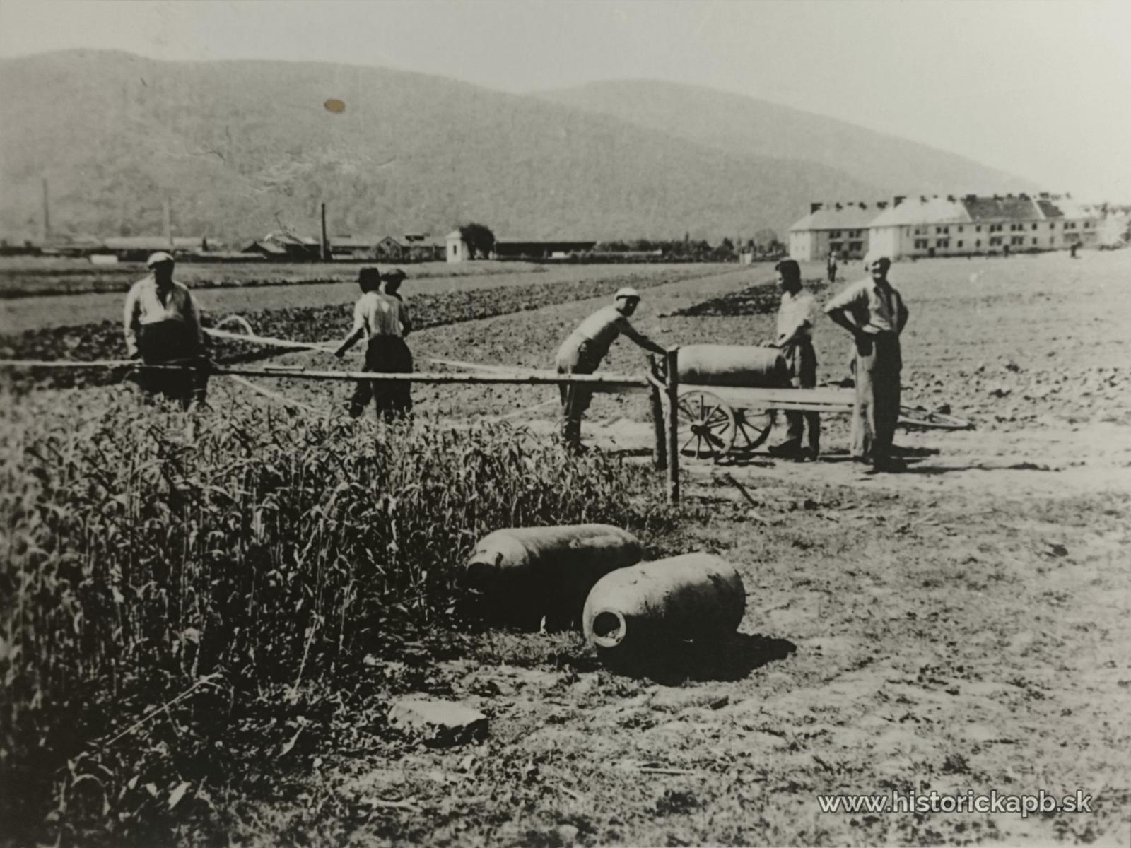 vlaky_500kg_bomby_4_4_1945