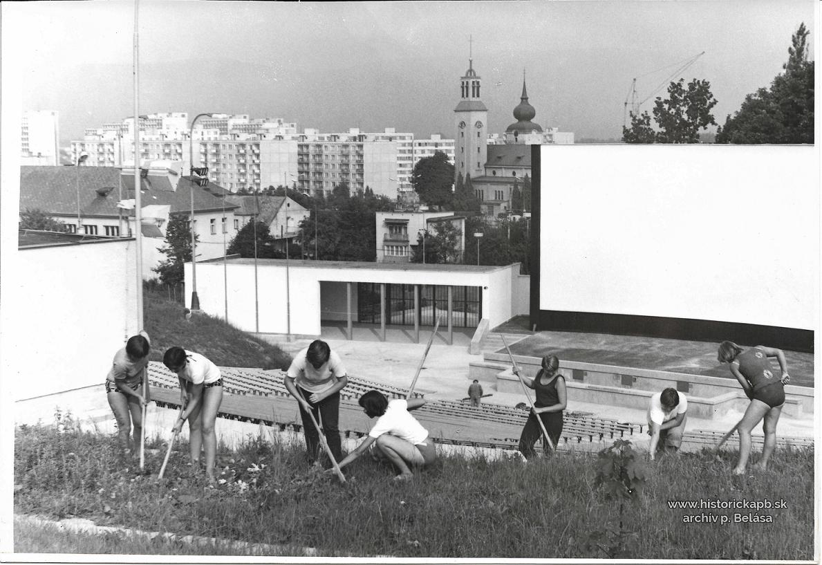 amfiteater2