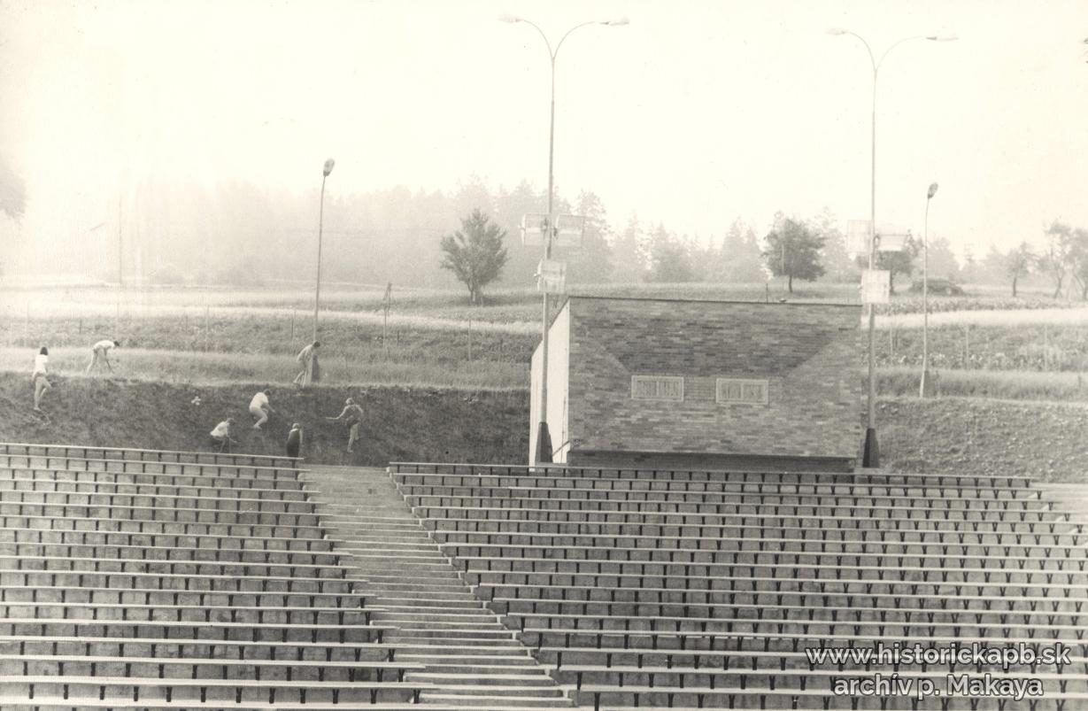 amfiteater3