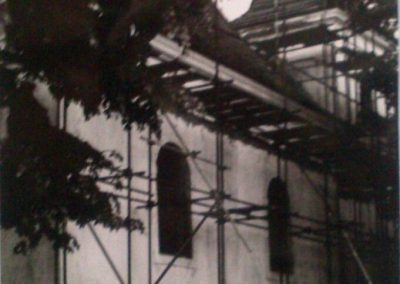 kaplnka_sv_heleny_rekonstrukcia