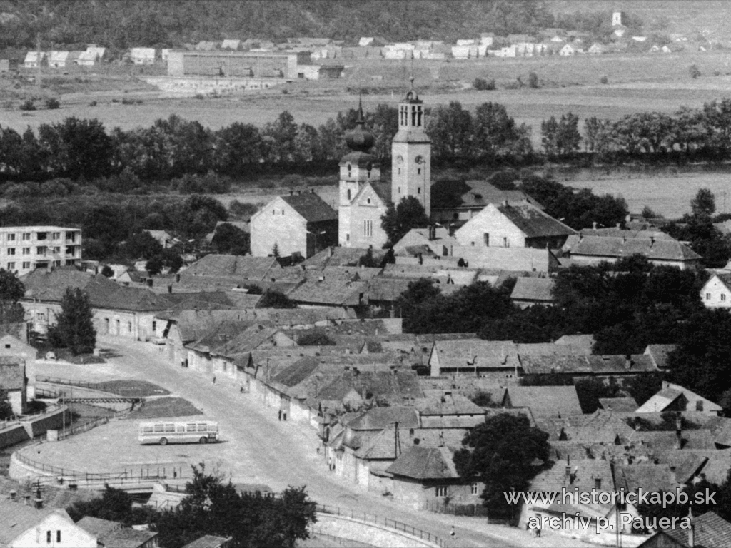 siandorovska_1975
